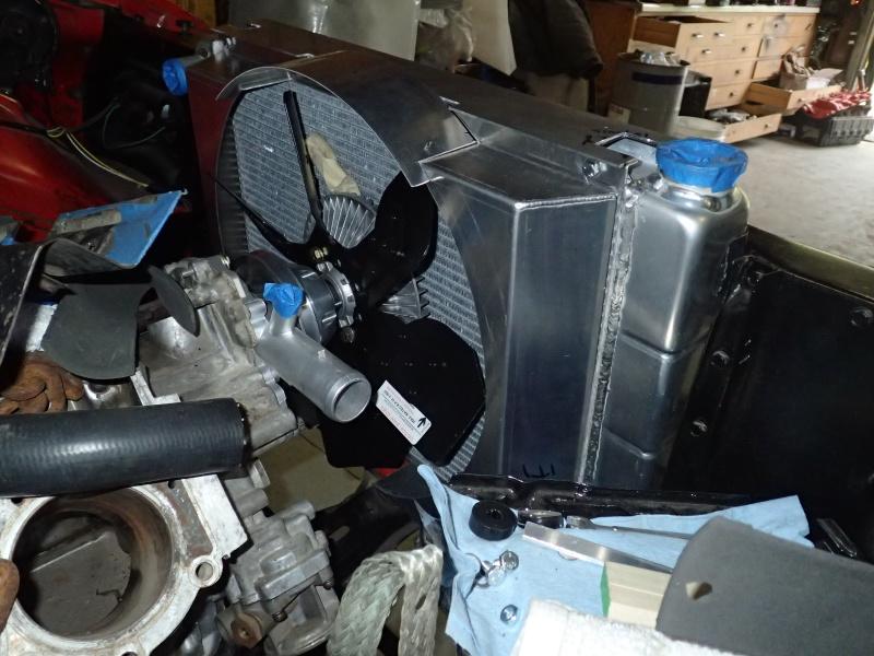 Aluminum Champion radiators - Page 6 Cutlas16