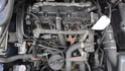[2.0 HDI 90 2001]pas d'arrêt moteur qd on enleve la clé Dsc02210