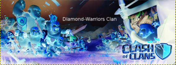 C-o-C-Diamond-warriors