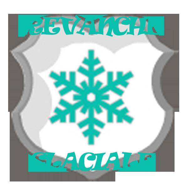 Revanche Glaciale