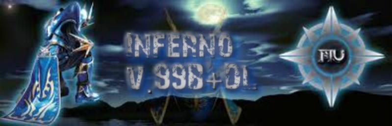 Inferno-MU V.99b+DL