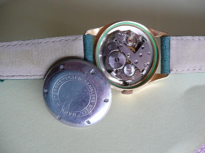 vacheron -  [Postez ICI les demandes d'IDENTIFICATION et RENSEIGNEMENTS de vos montres] - Page 12 _57_111
