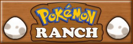 ~ Pokemon Ranch! ~ (2.0) Heade13