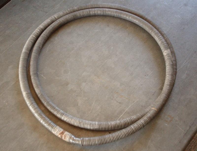 courroie cuir  Imag9112