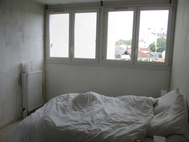 Aide pour la couleur de ma chambre! Img_0519
