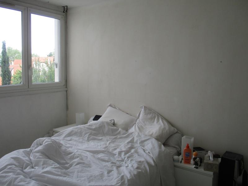 Aide pour la couleur de ma chambre! Img_0520