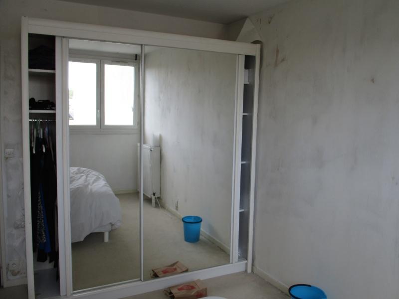 Aide pour la couleur de ma chambre! Img_0522