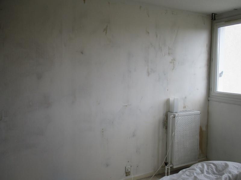 Aide pour la couleur de ma chambre! Img_0523
