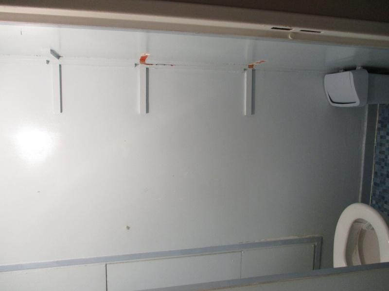 Quel gris pour mes toilettes? Img_0526