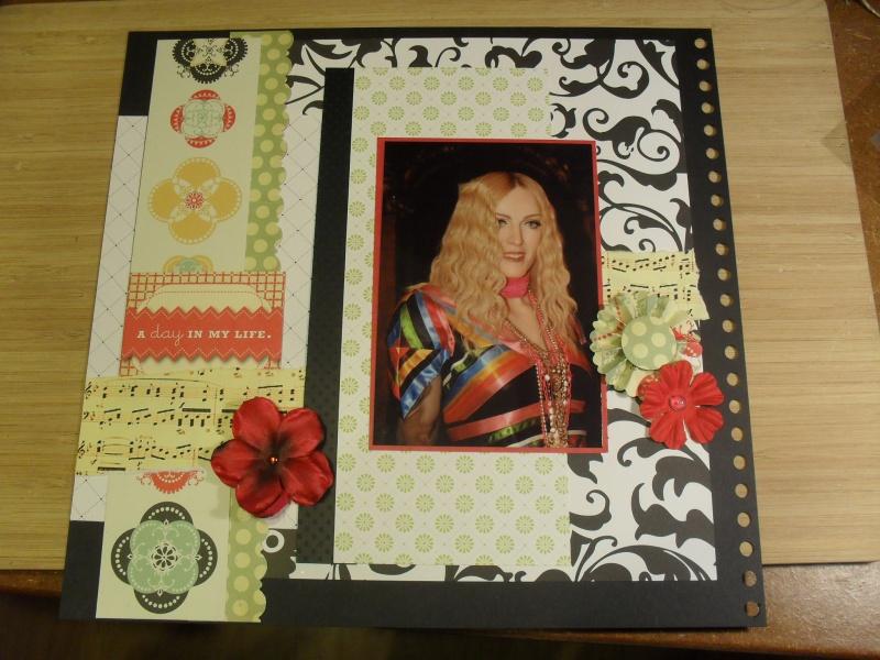 La petite robe noire MAJ post1 8/07 Madonn10