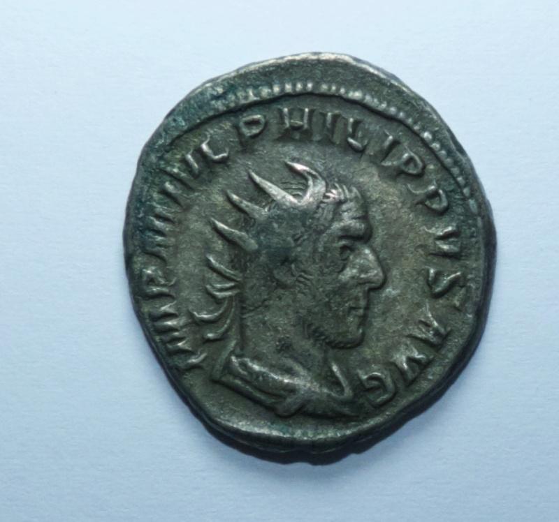 Deux pièces Romaines Untitl10