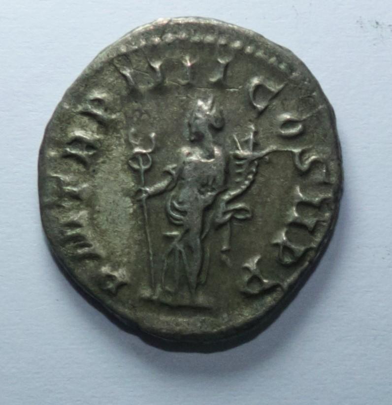 Deux pièces Romaines Untitl11