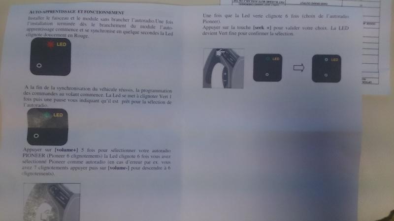 Décharge de batterie changement d'autoradio  Dsc_0011