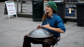 Je suis fan de cet instrument de musique  : le Hang  Maxres10