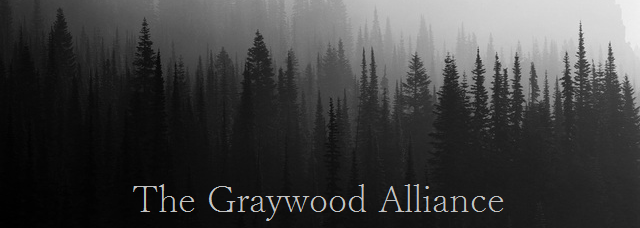 The Graywood Alliance