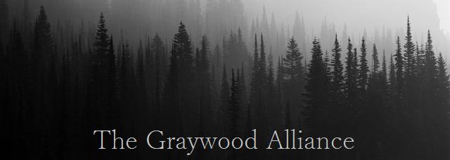 The Graywood Alliance Graywo11