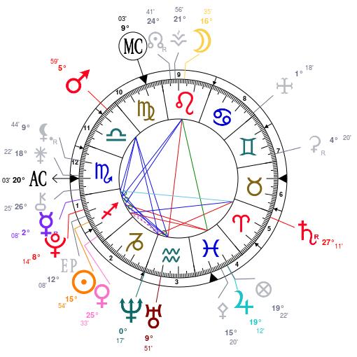 Plutonien - Page 4 M9810