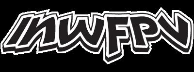 lnwFPV