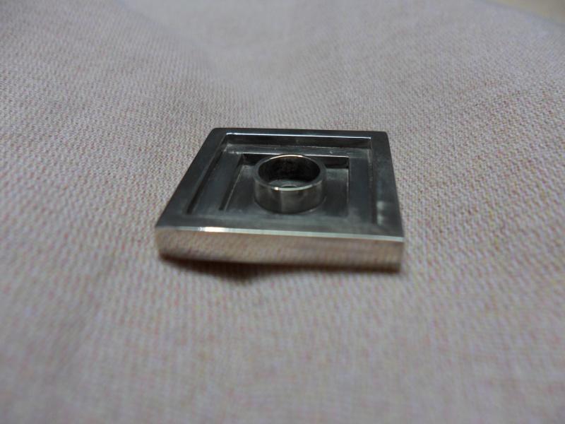 Polissage d'une surface en profondeur et à angle Sam_8710