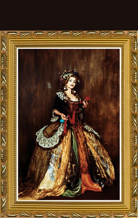 Les Viennoiseries de Marie-Antoinette Specta10