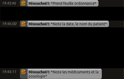 Rapport RP MINOUCHE61 [CHU] - Page 2 R1_611
