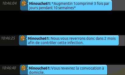 Rapport RP MINOUCHE61 [CHU] Rp2_910