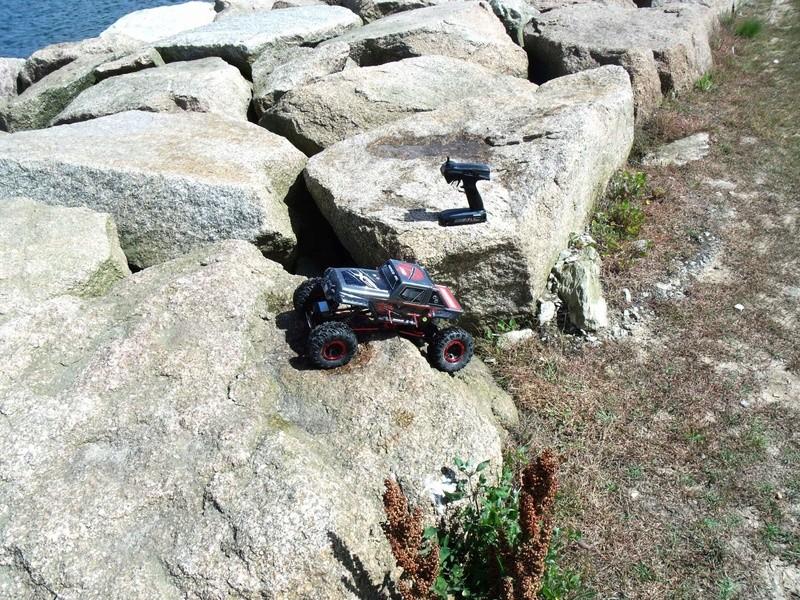 Rock and Crawl 00213