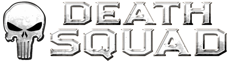 Clã DeathSquad - Migal