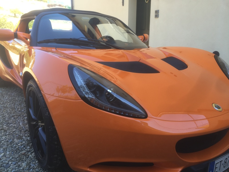 2010 Elise Chrome Orange 810