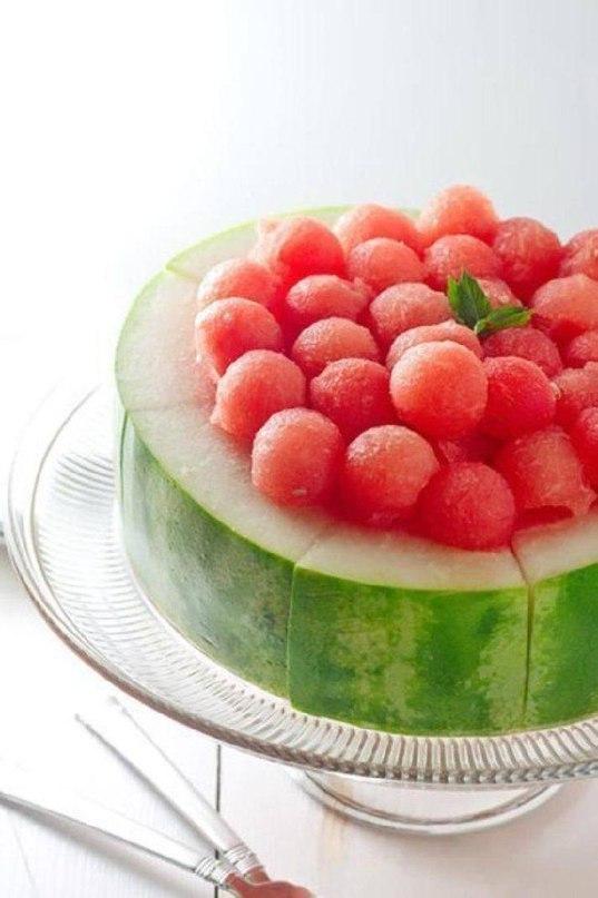 Рецепты десертов Pdidsi10