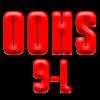 OOHS 9-L