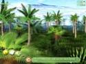My Jpog Dino Skin Simjp_10