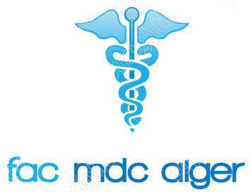 forum officiel de la Faculté de Medecine d'Alger