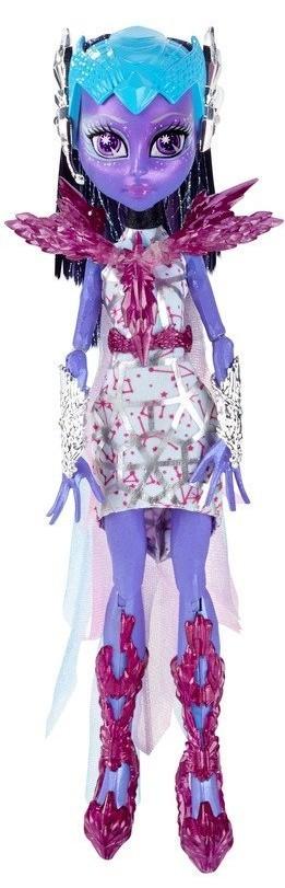 Monster High 210