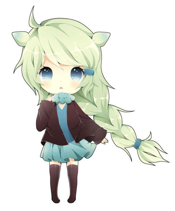 Kawaii 3d1e7c10