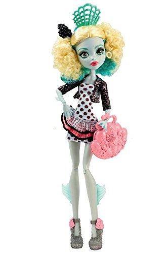 Monster High 41n9n810