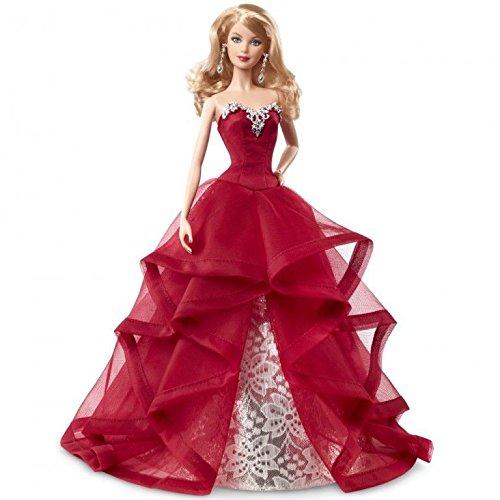 Barbie - Página 2 51l6gs10