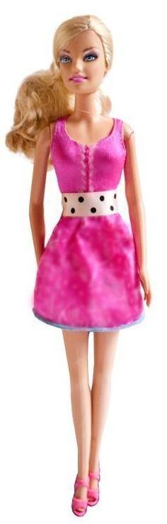 Barbie - Página 6 611