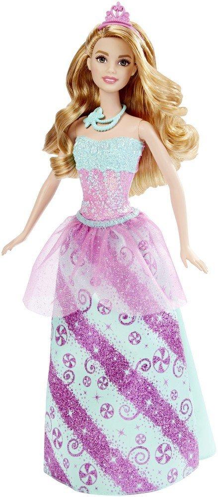 Barbie - Página 5 611j4p10