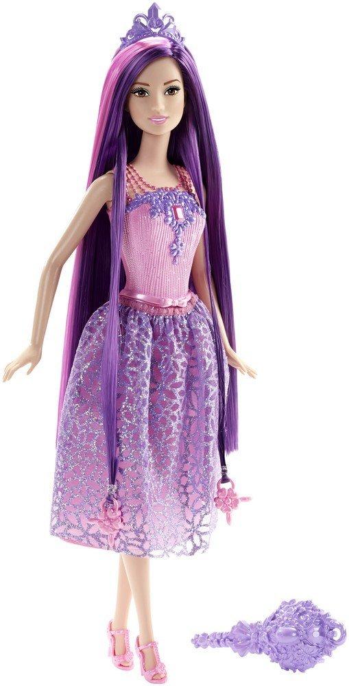 Barbie - Página 6 613x0n10