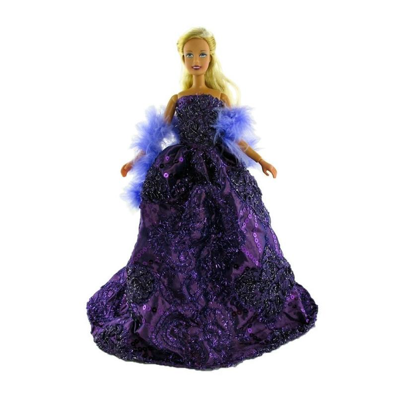 Barbie - Página 6 61aqvx10