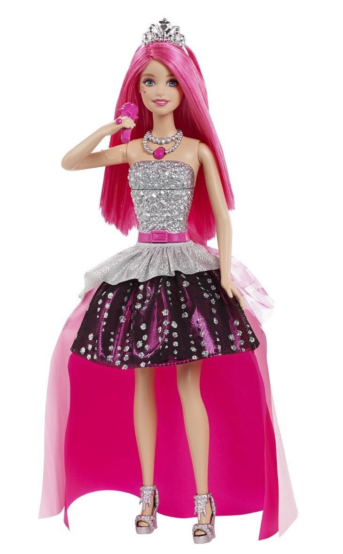 Barbie - Página 2 61ejhn10