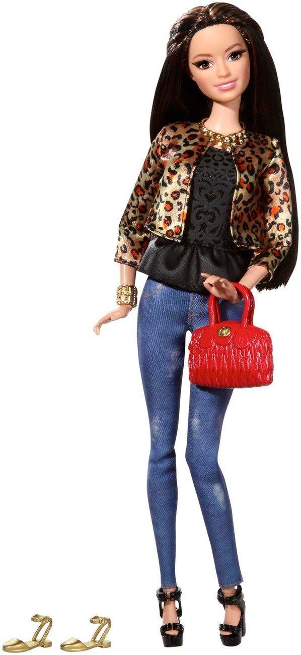 Barbie - Página 4 61jsy510