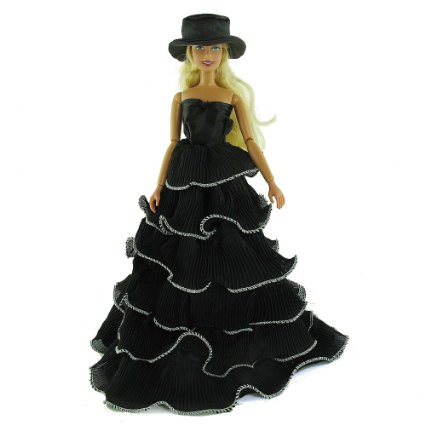 Barbie - Página 7 61mkkw10