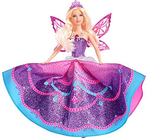 Barbie - Página 4 61u81s10