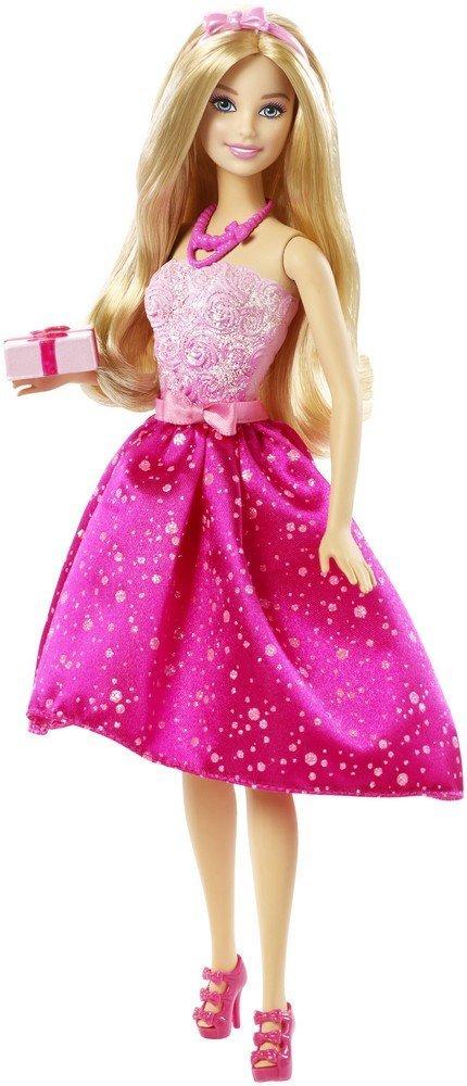 Barbie - Página 2 61xgbw10