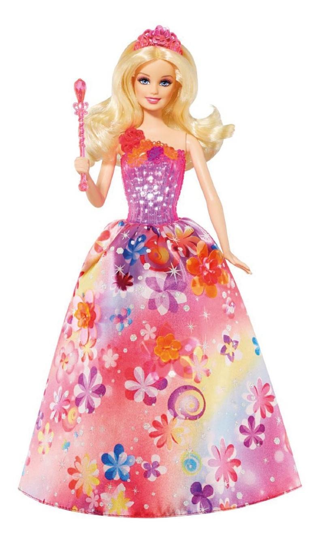 Barbie - Página 2 716dxp10