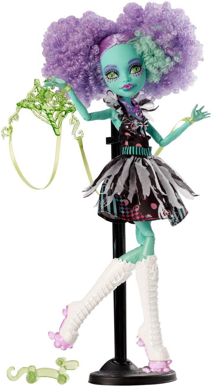 Monster High 71flno10