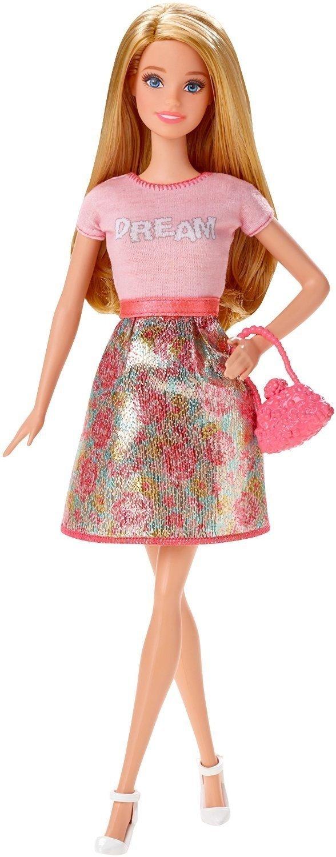 Barbie - Página 4 71grhn10