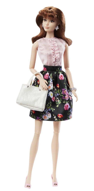 Barbie - Página 4 71ilrl10